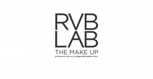 RVB Lab